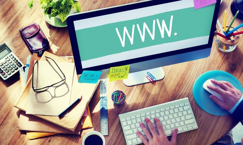 importance de site web pour votre entreprise tunisie