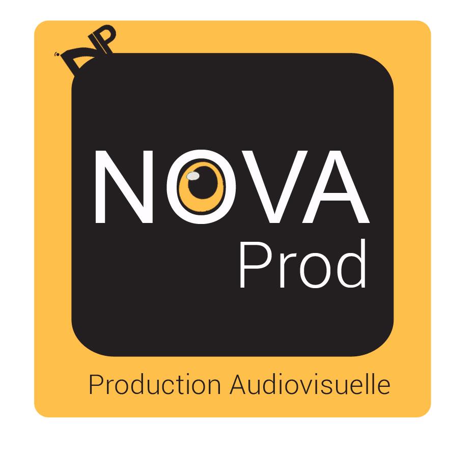 production audiovisuelle tunisie