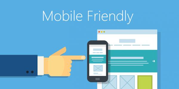 Lors d'une conférence SEO au SMX de Sydney, Gary Illyes (Web Trends Analyst chez Google) a rappelé que l'expérience de l'utilisateur n'était prise en compte que pour le classement des sites lors de recherches effectuées sur smartphones (et non sur desktop).
