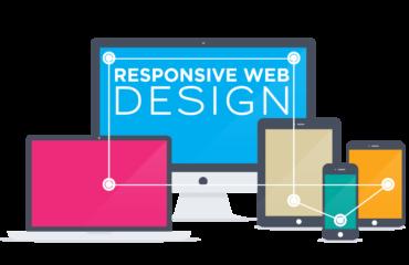creation site web responsive en tunisie