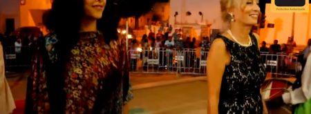 Festival International du Film Arabe de Gabès