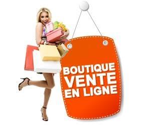 cr er sa boutique en ligne tunisie agence web tunisie. Black Bedroom Furniture Sets. Home Design Ideas