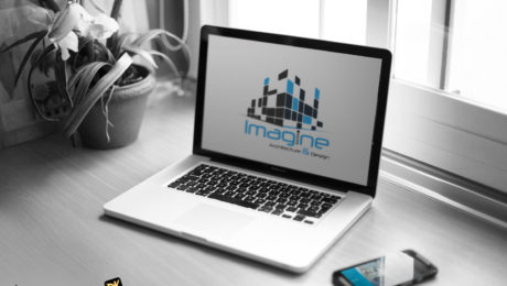 Imagine architecture et design gabes