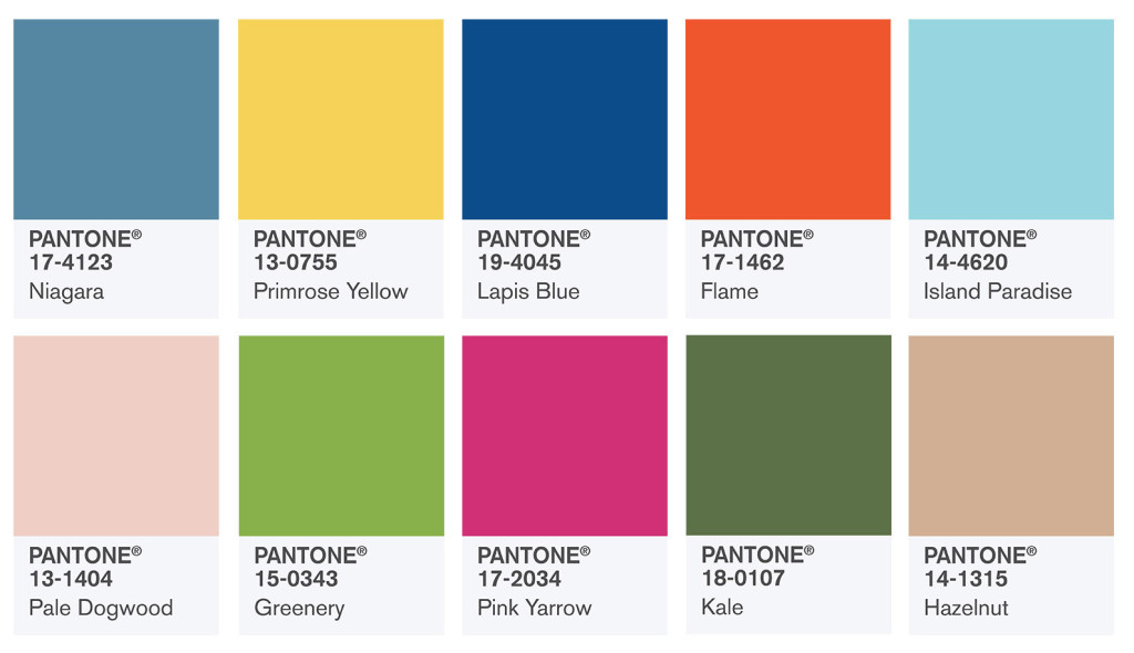 couleurs-tendances-printemps-ete-2017-pantone-fashion-color-report