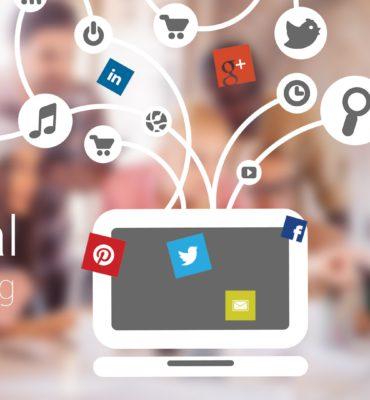 marketing digital tunisie
