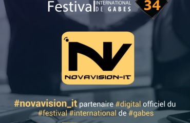 festival international de gabes