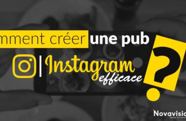 Comment-creer-une-pub-Instagram-efficace