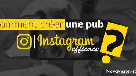 Comment-creer-une-pub-Instagram-efficace